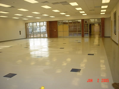 Westside Middle School Dec 7 - Jan 14 143