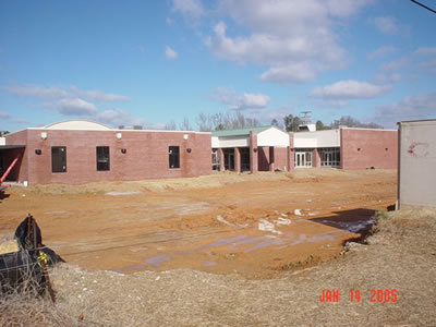 Westside Middle School Dec 7 - Jan 14 149